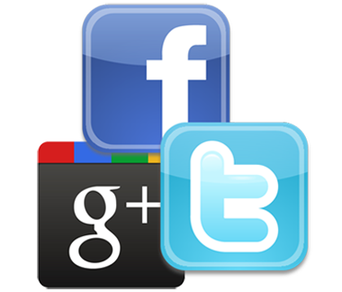 Atrae nuevos clientes desde las redes sociales