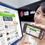 El SEO en el internet móvil